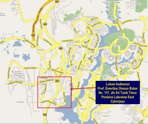 usrah map - OB1