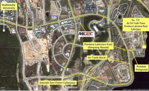 usrah map - OB2