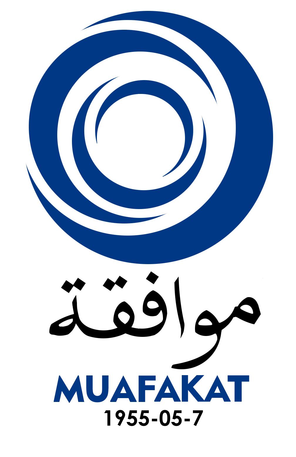 Muafakat