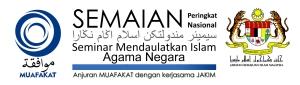 logo-seminar SEMAIAN+JAKIM