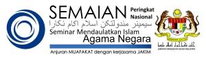 seminar SEMAIAN-logo1