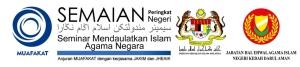 Semaian Kedah