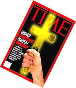 should-christians-convert-muslims